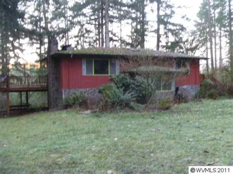 molalla oregon reo homes foreclosures in molalla oregon