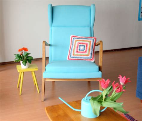 cuscini per sgabelli cuscini per sedie per ogni esigenza di stile homehome