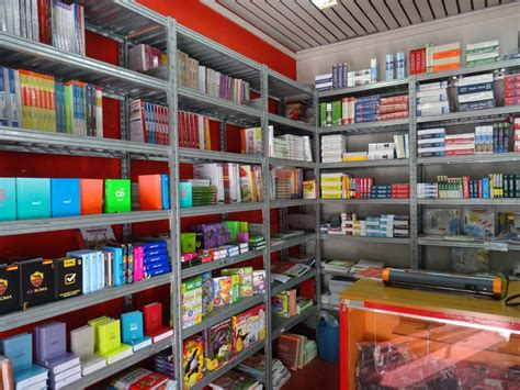 libreria scolastica roma il virtuoso caso della libreria scolastica augusto di roma