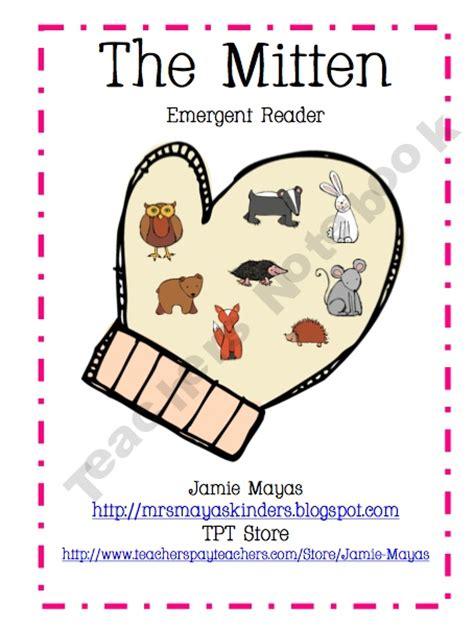printable leveled readers free free printable kindergarten leveled readers 1000 images