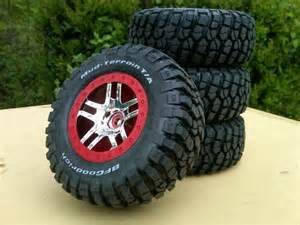 Tires And Rims Packages For 4x4 S Purchase Affordable 4x4 Wheel And Tire Packages To