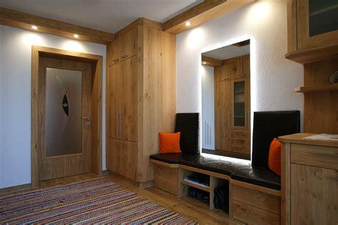 tischle rustikal inneneinrichtung tischlerei hafner k 252 chen wohnzimmer