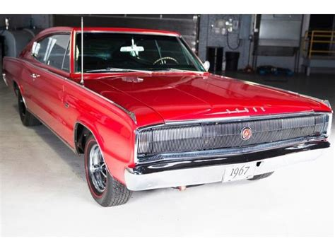 dodge 1967 charger classifieds for 1967 to 1969 dodge charger 40 available