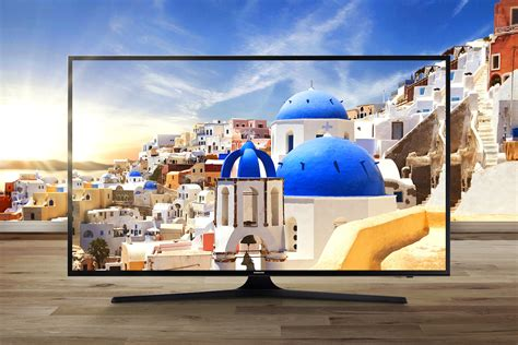 Tv Samsung Uhd series 6 70 inch ku6000 uhd led tv ua70ku6000wxxy