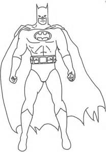 batman pictures to color batman coloring pages coloring home