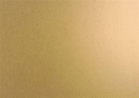 Mat Gold Color by Crescent Decorative Metallic Matboard Blick Materials