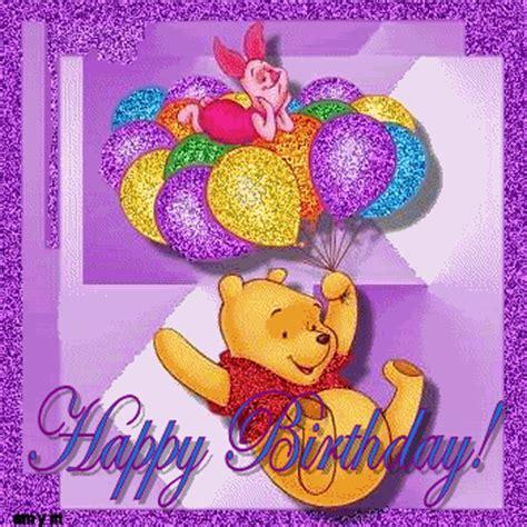 Glitter Happy Birthday Wishes Glitter Birthday Wishes Fantasy209 Glitter