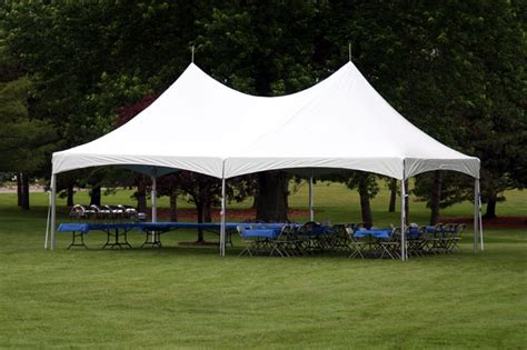 tent table and chair rentals arrow rents tent event rentals in montgomery alabama