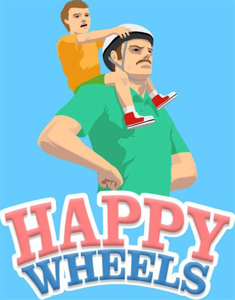 happy wheels the full version unblocked wings io tips