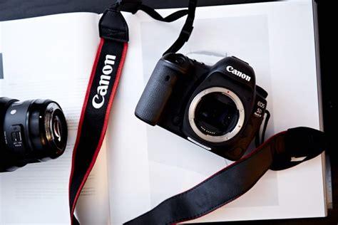 best canon for low light best low light canon dslr canon g7x vs dslr low light