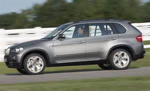 2009 bmw x5 review ratings specs prices and photos 2016
