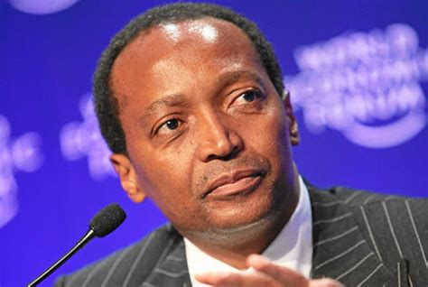 top 20 africa richest 2015 top 10 africa