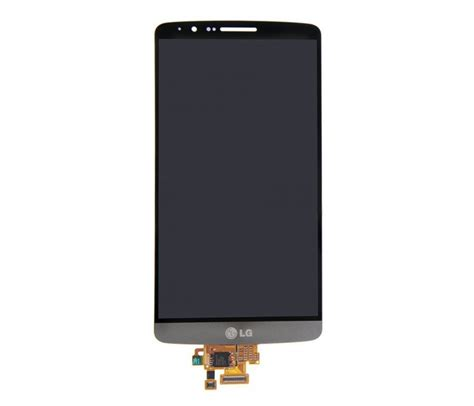Lcd Lg G3 lg g3 lcd screen display touch digitizer replacement black