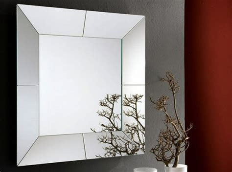 decorative wall mirrors for living room fireplaces modern and contemporary decorative wall