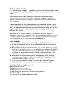 Legislative Aide Cover Letter by 19 Legislative Assistant Cover Letter Exle Electrical Engineer Resume Sle Resume