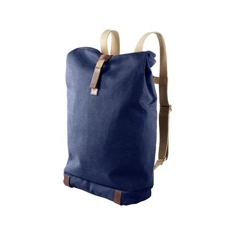Day Pack pickwick day pack ebay