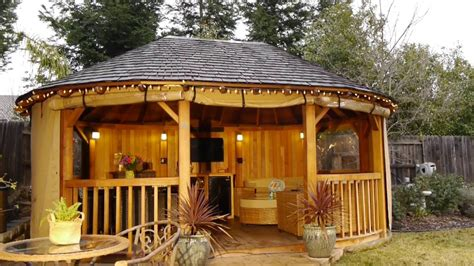 kensington garden rooms kensington garden rooms worlds number one cedar gazebo