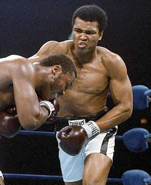 boxing legend muhammad ali taken to hospital after falling naija gossip blog boxing legend muhammad ali rushed to
