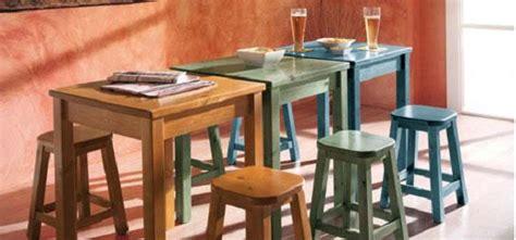 tavolo per ristorante tavoli per ristoranti e tavoli per bar in legno macchine