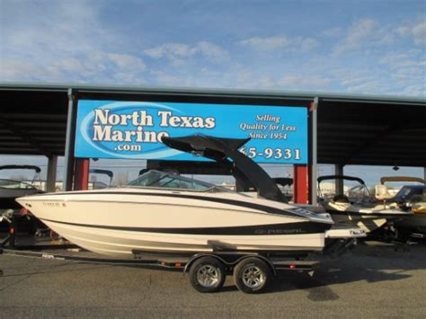 boat trader regal 2300 regal 2300 boats for sale in texas