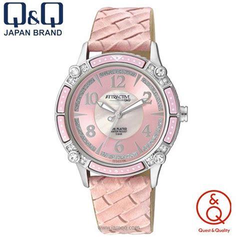 Q Q Da63 J502y Attractive Original 49 best jam tangan q q attractive original images on