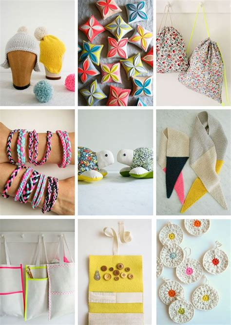 Handmade Gift Ideas - pin by lifeingrace on diy crafties