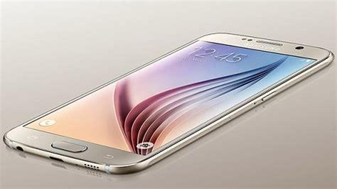 Harga Samsung S7 Lcd harga samsung galaxy s7 dan rumor spesifikasi