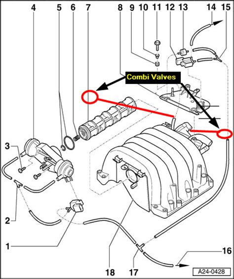 2004 audi a4 3 0 v6 engine diagram wiring diagram