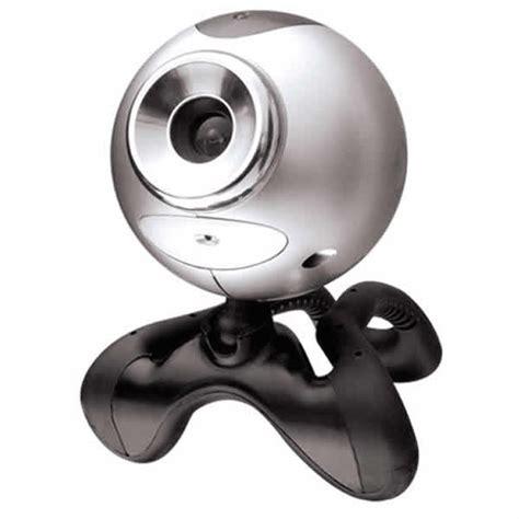 imagenes de un web cam the webcam la c 225 mara web
