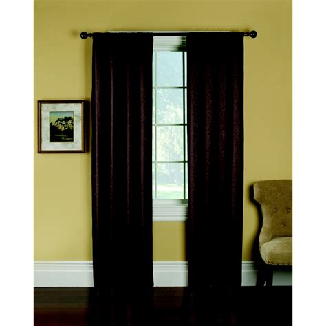 lees curtain company upc 028967014762 jaclyn smith embossed symphony room