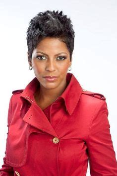 tamron hall haircut today who rule the wolrd girls on pinterest black