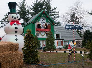 midland santa house santa claus is coming to midland to the reved santa house mlive com