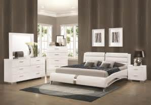 cheap bedroom furniture sets 300 bedroom furniture sets cheap design decorating