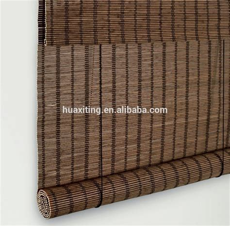 Waterproof Blinds Sale Bamboo Waterproof Outdoor Bamboo Blinds Buy