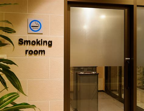 how to smoke in a hotel room without getting services facilities tokyo hotel shiba park hotel near tokyo tower