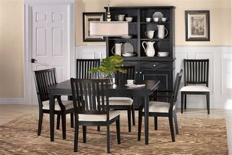 Martha Stewart Dining Room Table Martha Moments Martha S Home Decorator S Collection