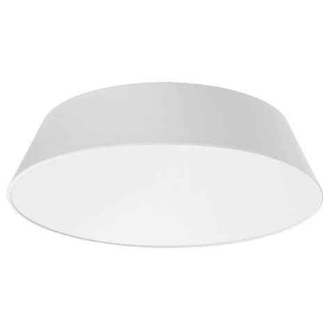 Ikea Light Shades Ceiling Fubbla Ceiling L White Ikea