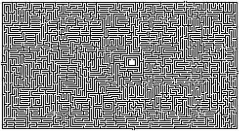 printable hardest maze ever 28 free printable mazes for kids and adults kitty baby love