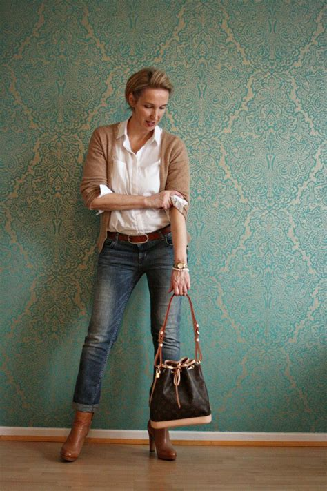50 year old style trends image result for casual fashion 50 year old styles