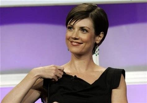 zoe mclellan haircut zoe mclellan zoe mclellan chickipedia eyes before young