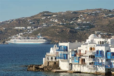 boat cruise greece islands competition closed win a celestyal cruises greek voyage