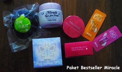 Paket Softlense 1 bb series paket trial promo