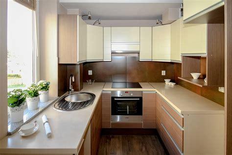 small modular indian kitchen designs