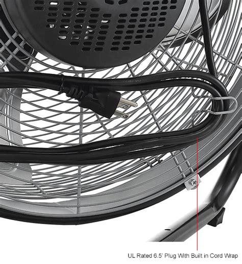 40 inch industrial fan fans blower fans cd industrial 18 inch internal