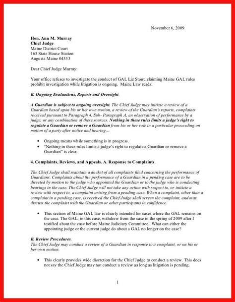 child support letter getstolen com