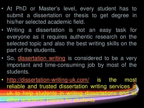 buy dissertations buy cheap dissertation