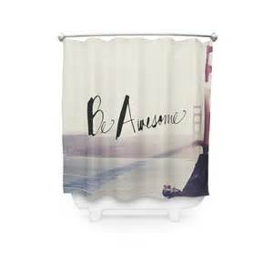 be awesome custom shower curtains shutterfly