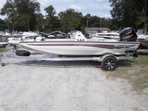 where are ranger aluminum boats made aluminum boats ranger aluminum boats for sale