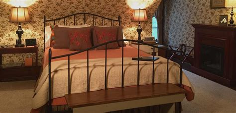 lancaster bed and breakfast rooms rates the lancaster bed and breakfast