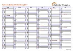 Kalender 2018 Hessen Rosenmontag Fotos Rosenmontag 2017